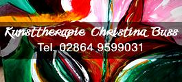 Kunsttherapie Christina Buss