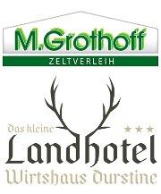 Grothoff