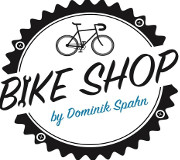 Bikeshop