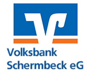 Volksbank
