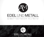 EdelundMetall