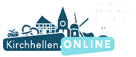 Kirchhellen online