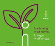Innogy