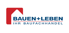 BauenundLeben