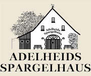 Adelheids Spargelhaus